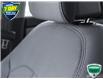 2016 Hyundai Sonata GL (Stk: D0D160X) in Oakville - Image 23 of 27
