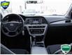 2016 Hyundai Sonata GL (Stk: D0D160X) in Oakville - Image 25 of 27