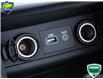2016 Hyundai Sonata GL (Stk: D0D160X) in Oakville - Image 27 of 27
