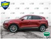 2018 Lincoln MKC Select (Stk: P5965) in Oakville - Image 3 of 27