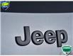 2016 Jeep Cherokee Trailhawk (Stk: P5966X) in Oakville - Image 9 of 27