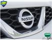 2015 Nissan Micra SR (Stk: P5922XXX) in Oakville - Image 8 of 26