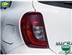 2015 Nissan Micra SR (Stk: P5922XXX) in Oakville - Image 11 of 26