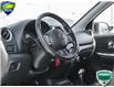 2015 Nissan Micra SR (Stk: P5922XXX) in Oakville - Image 12 of 26
