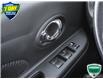 2015 Nissan Micra SR (Stk: P5922XXX) in Oakville - Image 16 of 26