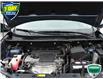 2013 Toyota RAV4 LE (Stk: 0A039A) in Oakville - Image 8 of 27