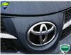 2013 Toyota RAV4 LE (Stk: 0A039A) in Oakville - Image 9 of 27
