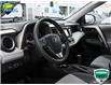 2013 Toyota RAV4 LE (Stk: 0A039A) in Oakville - Image 13 of 27