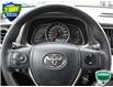 2013 Toyota RAV4 LE (Stk: 0A039A) in Oakville - Image 14 of 27