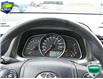2013 Toyota RAV4 LE (Stk: 0A039A) in Oakville - Image 15 of 27