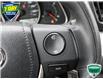 2013 Toyota RAV4 LE (Stk: 0A039A) in Oakville - Image 18 of 27