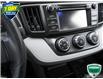 2013 Toyota RAV4 LE (Stk: 0A039A) in Oakville - Image 22 of 27