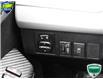 2013 Toyota RAV4 LE (Stk: 0A039A) in Oakville - Image 23 of 27