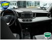 2013 Toyota RAV4 LE (Stk: 0A039A) in Oakville - Image 27 of 27