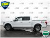 2019 Ford F-150 Lariat (Stk: P5983) in Oakville - Image 3 of 27