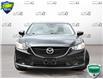 2017 Mazda MAZDA6 GS (Stk: 1B010A) in Oakville - Image 2 of 28