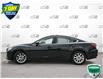 2017 Mazda MAZDA6 GS (Stk: 1B010A) in Oakville - Image 3 of 28
