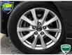 2017 Mazda MAZDA6 GS (Stk: 1B010A) in Oakville - Image 6 of 28