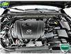 2017 Mazda MAZDA6 GS (Stk: 1B010A) in Oakville - Image 8 of 28