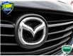 2017 Mazda MAZDA6 GS (Stk: 1B010A) in Oakville - Image 9 of 28