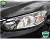 2017 Mazda MAZDA6 GS (Stk: 1B010A) in Oakville - Image 10 of 28