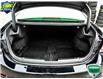 2017 Mazda MAZDA6 GS (Stk: 1B010A) in Oakville - Image 11 of 28