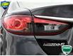 2017 Mazda MAZDA6 GS (Stk: 1B010A) in Oakville - Image 12 of 28