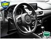 2017 Mazda MAZDA6 GS (Stk: 1B010A) in Oakville - Image 13 of 28