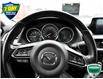 2017 Mazda MAZDA6 GS (Stk: 1B010A) in Oakville - Image 14 of 28
