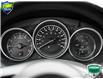 2017 Mazda MAZDA6 GS (Stk: 1B010A) in Oakville - Image 15 of 28