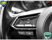 2017 Mazda MAZDA6 GS (Stk: 1B010A) in Oakville - Image 17 of 28