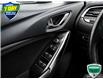 2017 Mazda MAZDA6 GS (Stk: 1B010A) in Oakville - Image 18 of 28