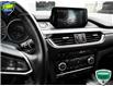 2017 Mazda MAZDA6 GS (Stk: 1B010A) in Oakville - Image 19 of 28