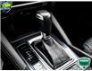 2017 Mazda MAZDA6 GS (Stk: 1B010A) in Oakville - Image 20 of 28