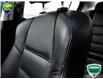2017 Mazda MAZDA6 GS (Stk: 1B010A) in Oakville - Image 22 of 28