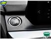 2017 Mazda MAZDA6 GS (Stk: 1B010A) in Oakville - Image 23 of 28