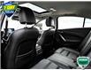 2017 Mazda MAZDA6 GS (Stk: 1B010A) in Oakville - Image 25 of 28