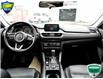 2017 Mazda MAZDA6 GS (Stk: 1B010A) in Oakville - Image 26 of 28