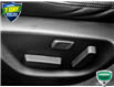 2017 Mazda MAZDA6 GS (Stk: 1B010A) in Oakville - Image 28 of 28
