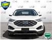 2019 Ford Edge Titanium (Stk: P6000X) in Oakville - Image 2 of 25