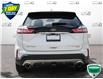 2019 Ford Edge Titanium (Stk: P6000X) in Oakville - Image 4 of 25