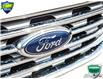 2019 Ford Edge Titanium (Stk: P6000X) in Oakville - Image 7 of 25