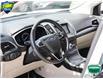 2019 Ford Edge Titanium (Stk: P6000X) in Oakville - Image 11 of 25