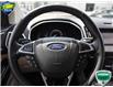 2019 Ford Edge Titanium (Stk: P6000X) in Oakville - Image 12 of 25