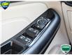 2019 Ford Edge Titanium (Stk: P6000X) in Oakville - Image 15 of 25