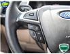 2019 Ford Edge Titanium (Stk: P6000X) in Oakville - Image 16 of 25