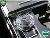 2019 Ford Edge Titanium (Stk: P6000X) in Oakville - Image 17 of 25