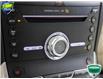 2019 Ford Edge Titanium (Stk: P6000X) in Oakville - Image 18 of 25