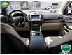 2019 Ford Edge Titanium (Stk: P6000X) in Oakville - Image 23 of 25