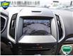 2019 Ford Edge Titanium (Stk: P6000X) in Oakville - Image 24 of 25